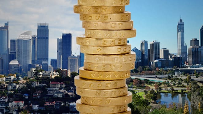 Sydney dwelling values up 13 percent over the year while Perth remains in decline: Tim Lawless