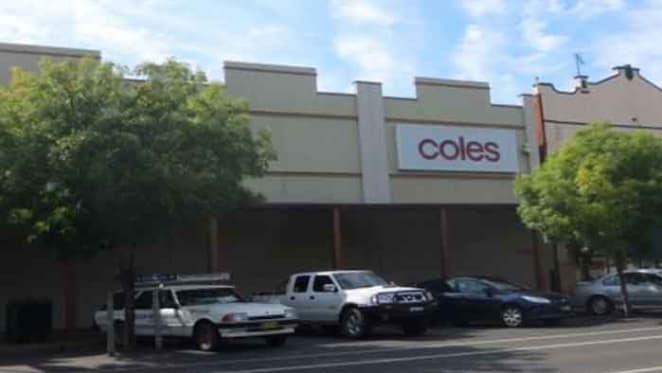 Sentinel divests from Coles-anchored shopping centre in NSW's Wellington for $3.6 million