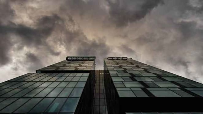 Commercial property market forecast for 2017