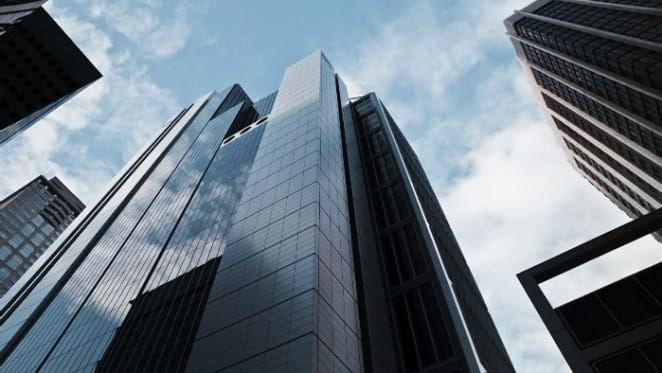 Commercial Property 101: Not happy with residential property returns? Try commercial property