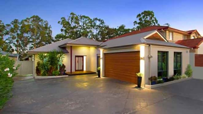 Gold Coast prices forcing first home buyers west: HTW