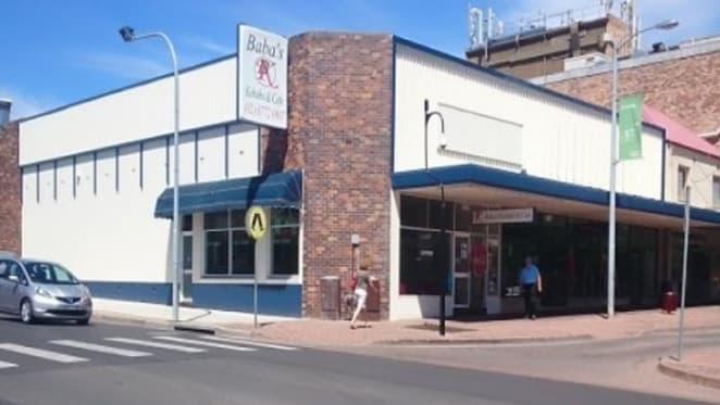 Regional Armidale property listed at $1.25 million
