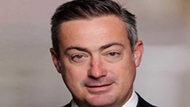 Savills WA's Paul Craig to take on national role
