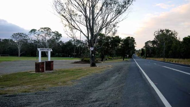 Medich brothers sell Badgerys Creek farm to Chinese buyers
