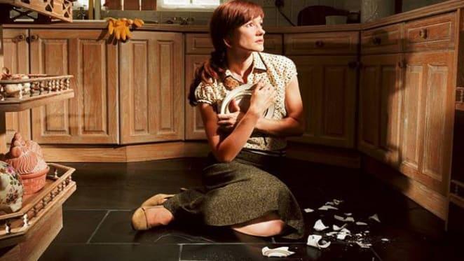 Property 101: SA domestic violence victims rental protection reform