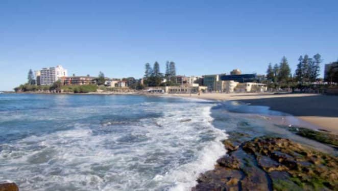 Cronulla sees $54 million group strata sales after new rules