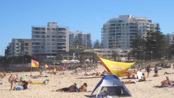 Cronulla units tipped for a bumper year: HTW