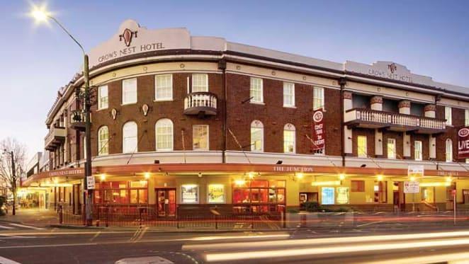 Caledonia Investments takeover bid for ALE pub portfolio languishes