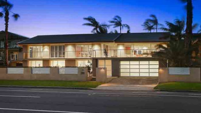 Negative gearing policy debate fails to unnerve the market