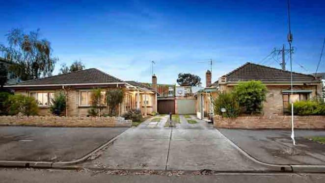 South Melbourne development site fetches $3.97 million