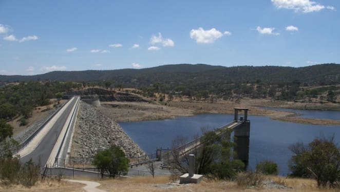 Deadly eco-systems: We can have fish and dams