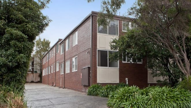 Aspendale knockdown sells amid Melbourne's softening market