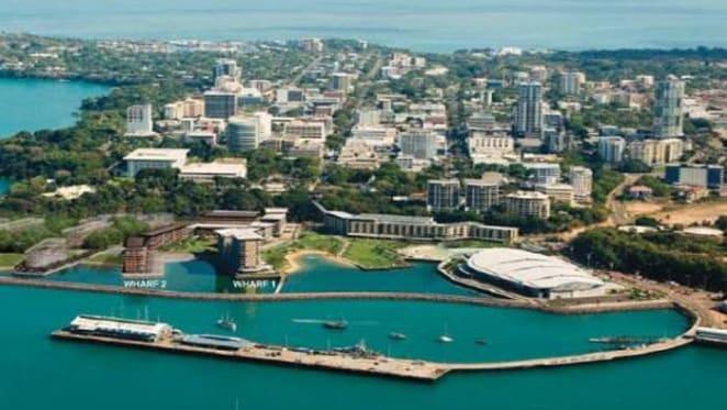 Resale loss for residential Darwin property slowing: CoreLogic RP Data Pain & Gain