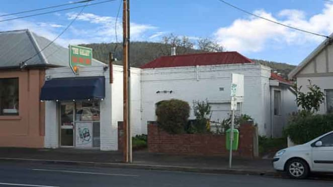 Hobart cheapest place to purchase a property: CoreLogic