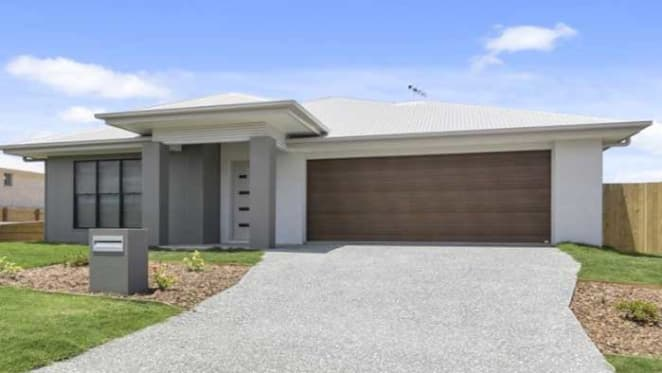 Affordable house and land in Deebing Heights now available