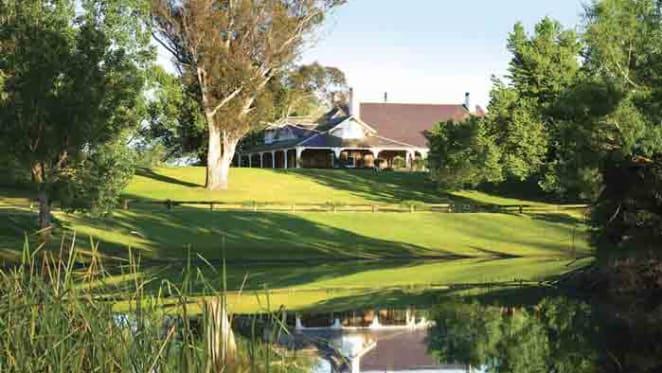Australian Pastoral Group lists Deltroit Station, Wagga Wagga