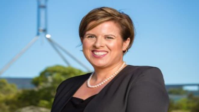 Denita Wawn appointed CEO, Master Builders Australia
