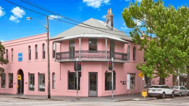 Di Jones expands to Sydney's North Shore