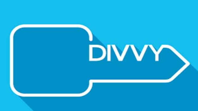 NRMA takes stake in Divvy Parking