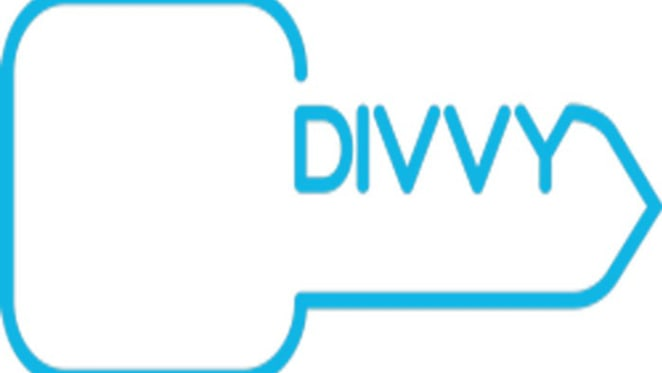 Divvy set to disrupt CBD car parking industry