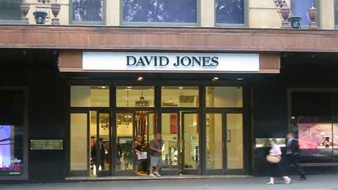 Retail property sales remain above long term average: Savills