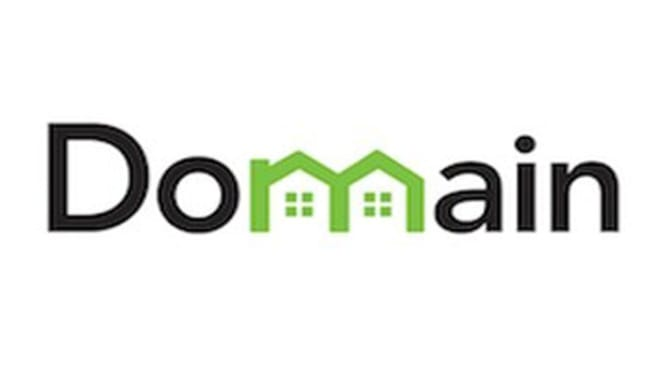 Domain's future depends on helpful ATO ruling