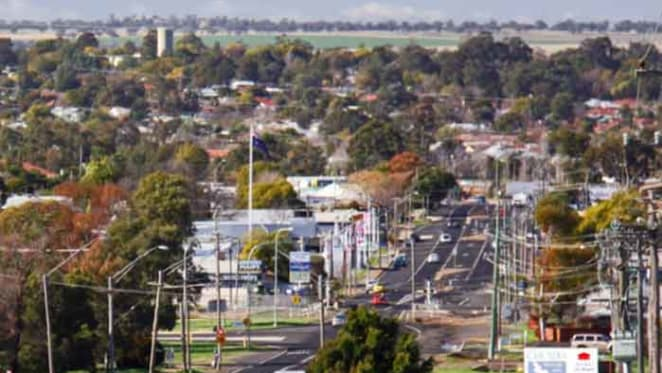 Dubbo, Newcastle and NSW Central Coast houses at market peak: HTW