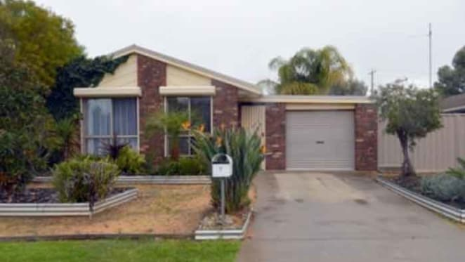 Victoria's Echuca offers good value for money in sub-$500,000 property category: HTW