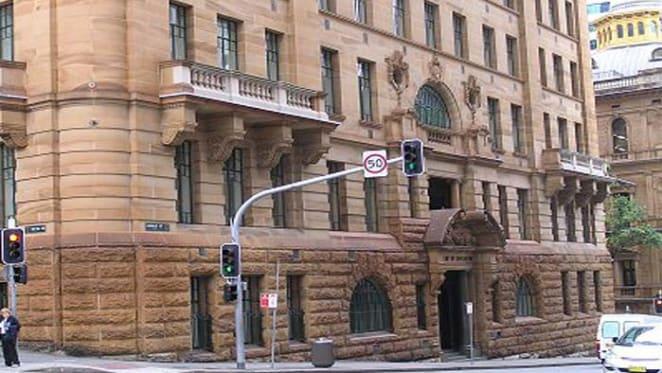 Pontiac secures Sydney sandstone hotel tender victory
