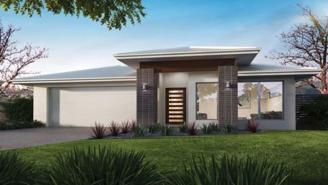 First stage of Brisbane's Ellabay development released