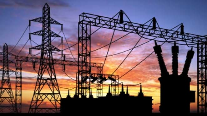 What's critical about critical infrastructure?