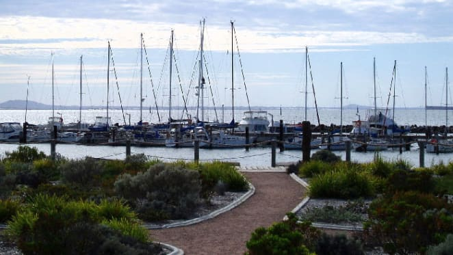 Property investment options abound in Esperance: HTW