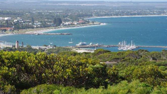 Perth shows signs of shaking off slump, Esperance market strong: Herron Todd White