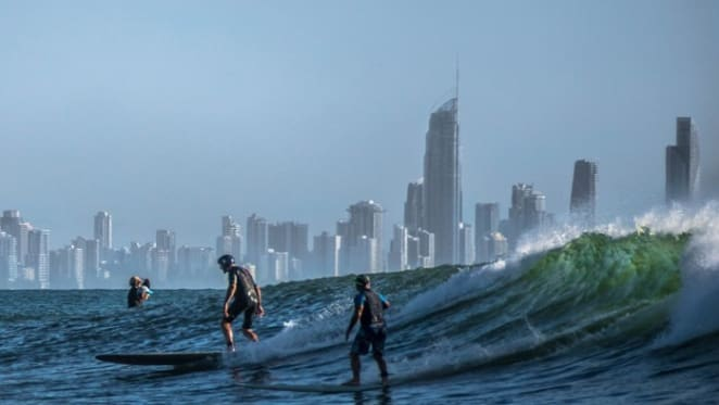 Expats cashed up and ready to buy this summer