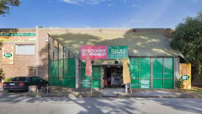 Giftware firm takes $120,000 lease through Savills in Melbourne's Cheltenham