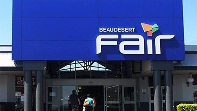 Beaudesert Fair attracts new tenants