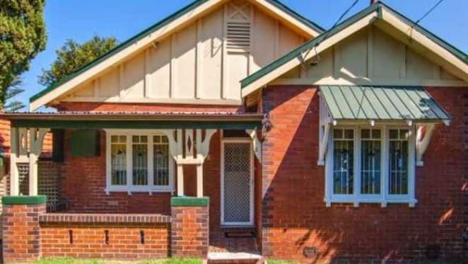 Tamarama Federation home snapped up pre-auction