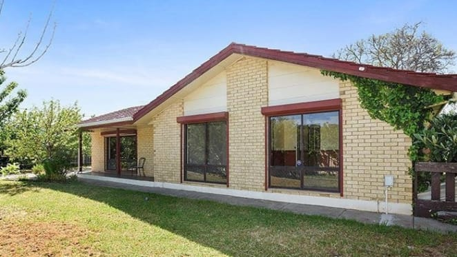 Aldinga Adelaide beach house weekend's most affordable sale