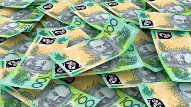 Cash flow the biggest killer of property developers