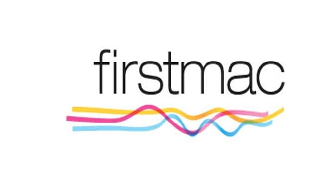 Off the plan dangers sees Firstmac avoid highest risk Melbourne and Brisbane projects