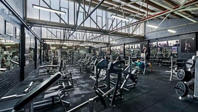 Melbourne property leased to fitness chain sells for $1.65 million