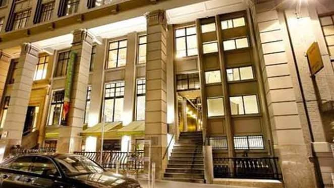 Melbourne apartment sales down in August quarter: CoreLogic