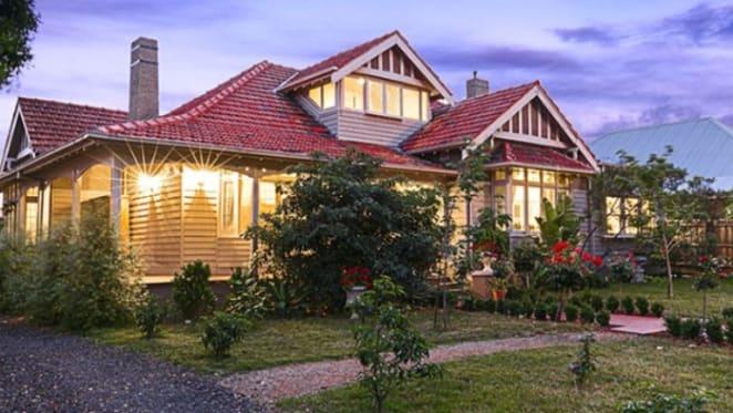 Hockingstuart Yarraville acknowledge underquoting on $2.11 million Footscray home