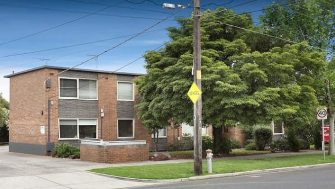 West Footscray secures 5.8% annual growth in Melbourne's cheapest weekend sale