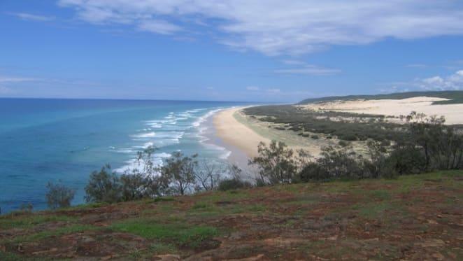 Fraser Coast remains steady above 6%: Herron Todd White