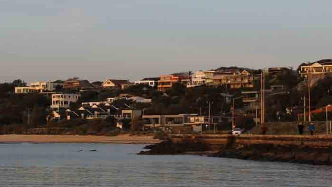 Melbourne's Frankston median rent $50 cheaper than surrounds: Rent.com.au