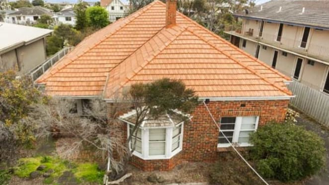 Frankston site likely to fetch $1 million at auction