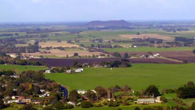 High investment interest continues in Mount Gambier: HTW