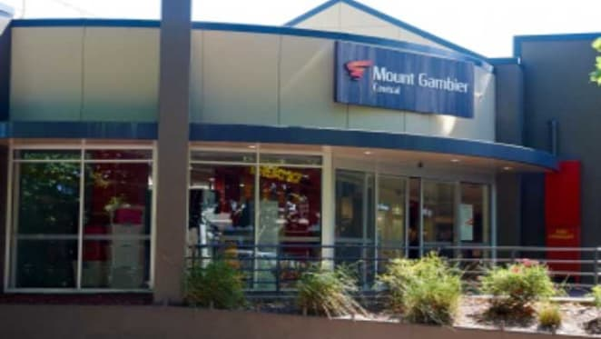 Mount Gambier Central shopping centre sells for $24.5 million