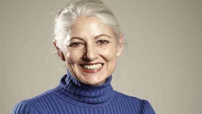 Jill Garner appointed Victoria's government architect